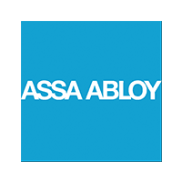 ASSA Abloy Global