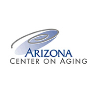 Arizona Center on Aging