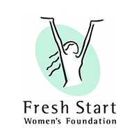 Fresh Start Women's Foundation