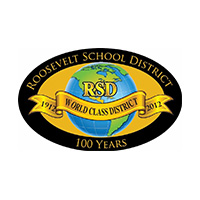 Roosevelt School District
