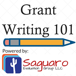 grant writing jobs The grant writer is primarily responsible for developing and writing grant proposals to and salary requirements to jobs@thehighline posdes grant writerdoc.