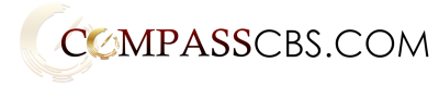 CompassWebsite - Logo - Color